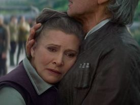 635858719660715375-XXX-FORCEAWAKENS-ADD26-MOV-78132730-1-.JPG
