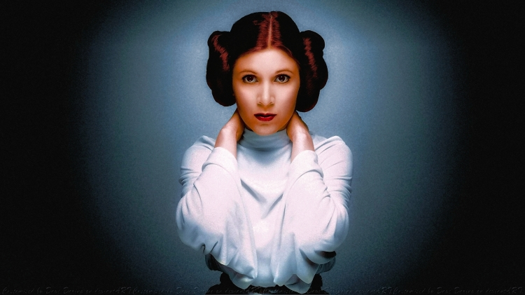 carrie_fisher_002d_2_by_dave_daring-d8q9cno.jpg