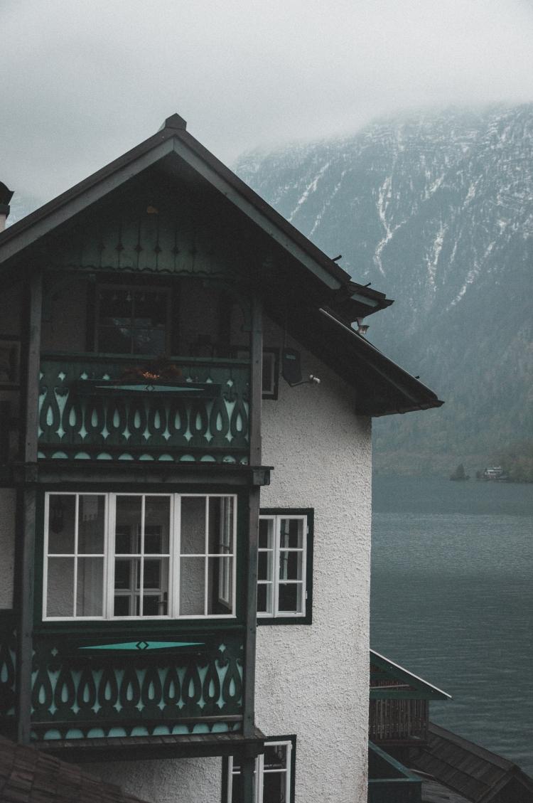 Hallstatt (16 di 18)