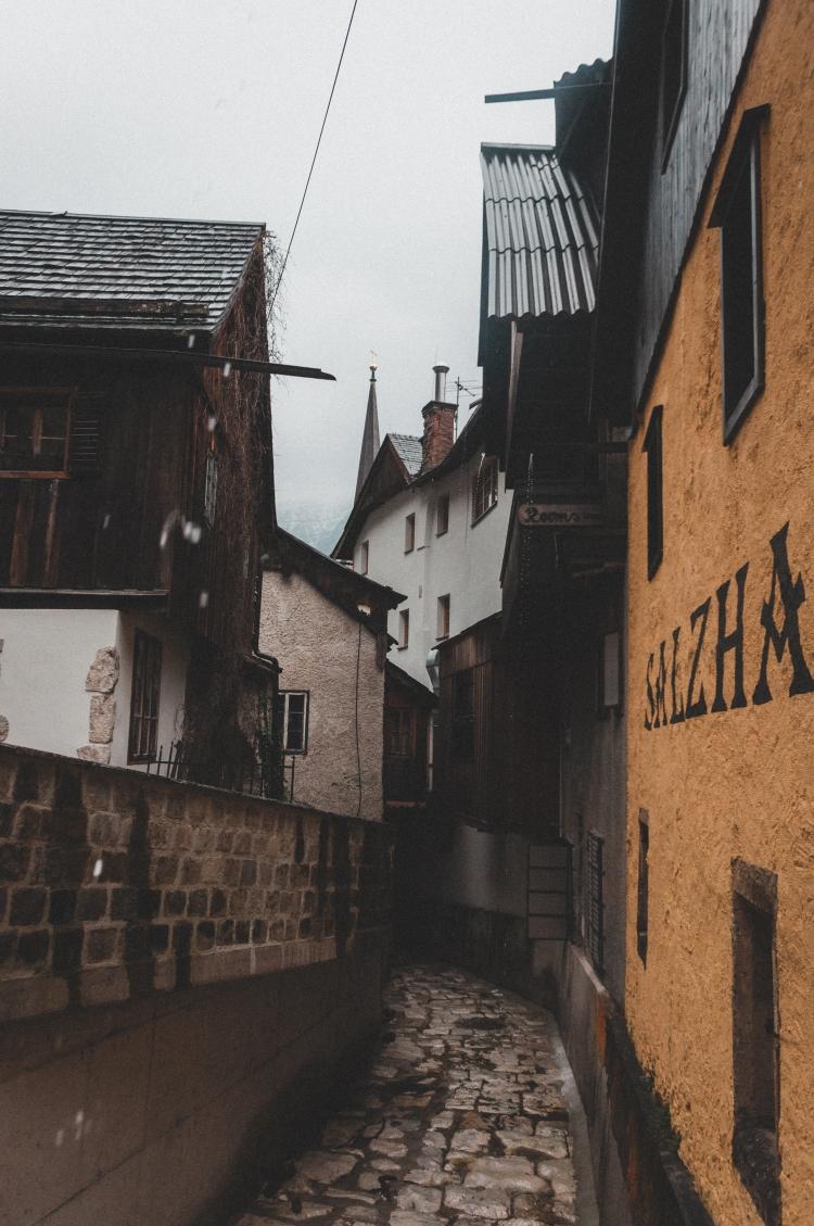 Hallstatt (18 di 18)