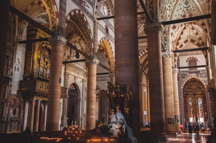 Verona (5 di 5)