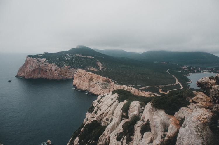 Sardegna (12 di 17)
