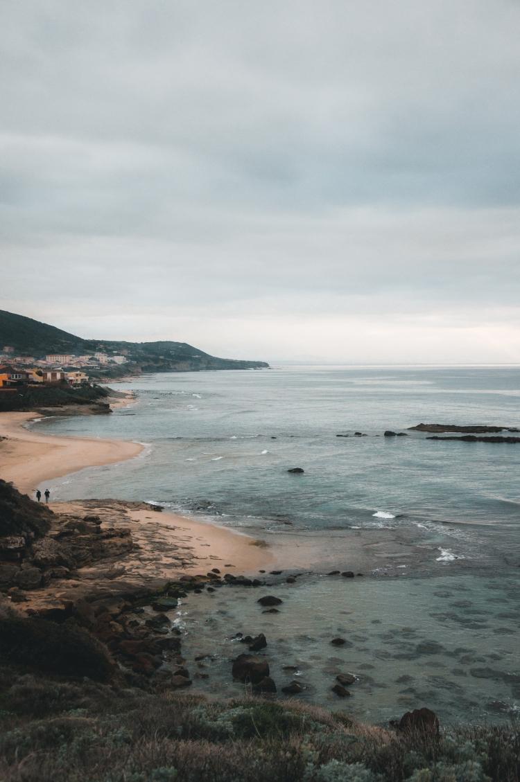 Sardegna (6 di 17)