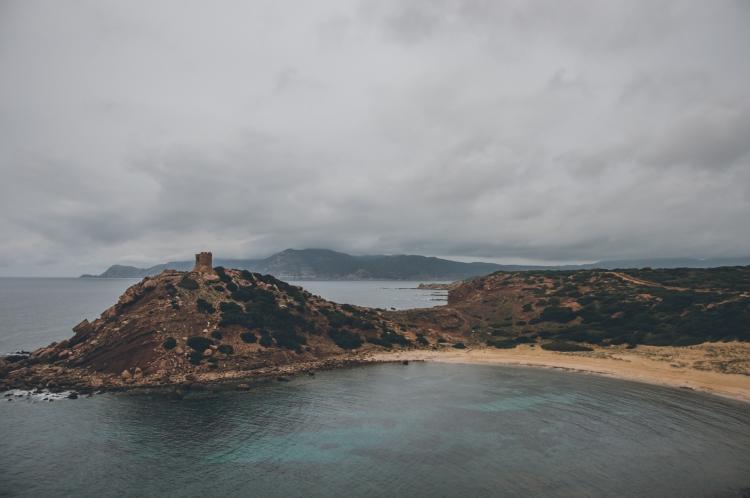 Sardegna (9 di 17)